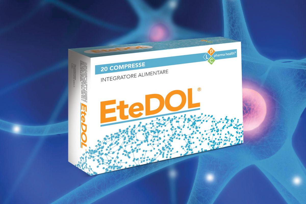 Etedol