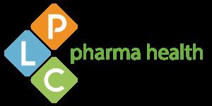 PLC Pharma Health – Integratori alimentari