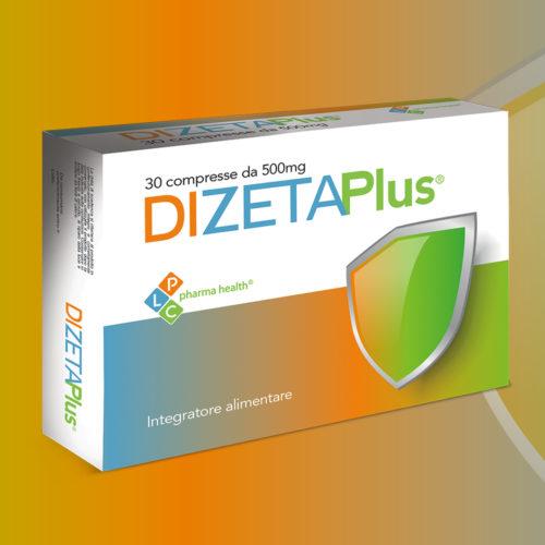 DizetaPlus