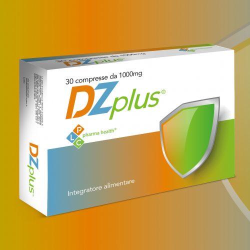 DZ Plus